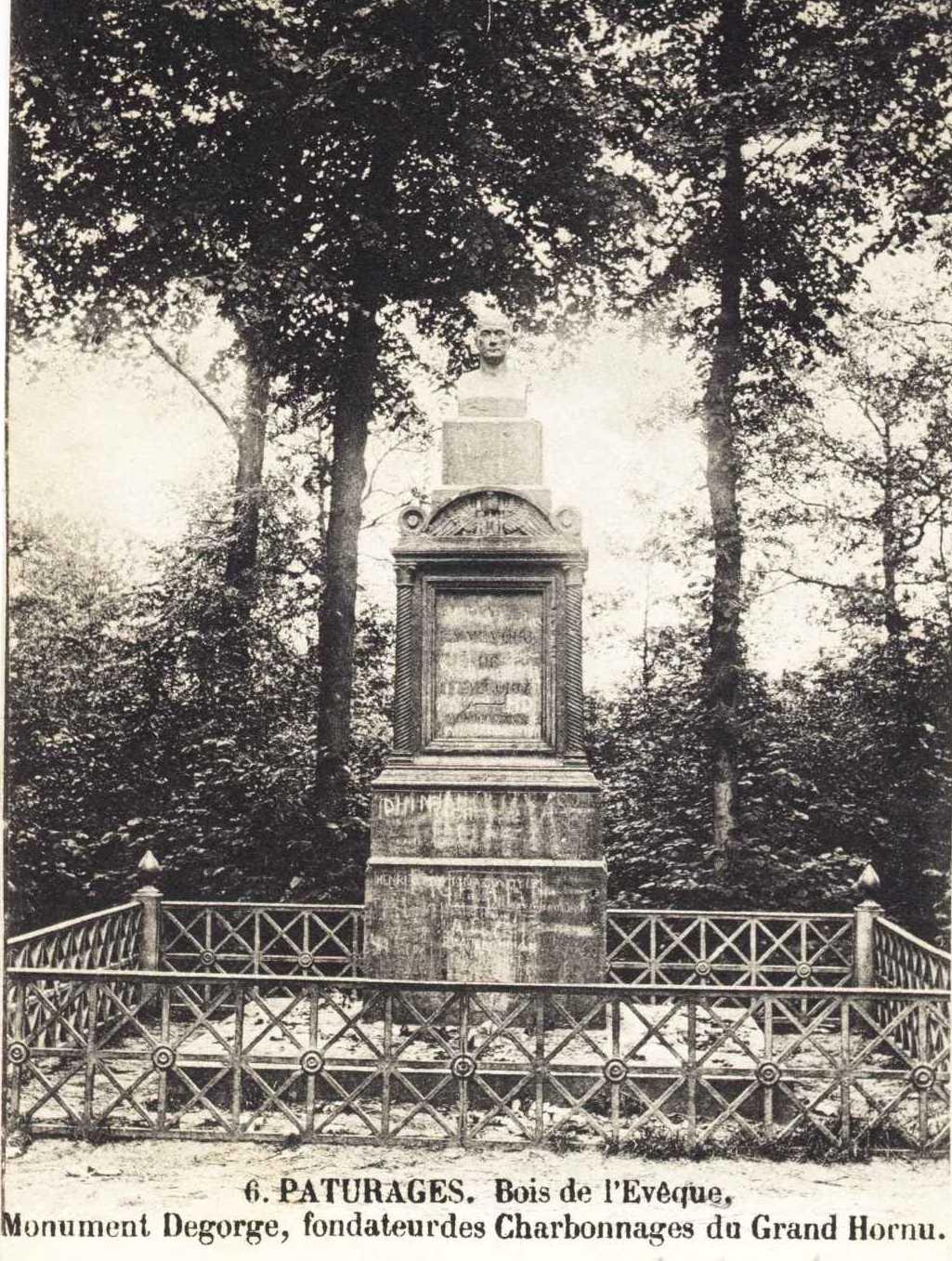 Monument Degorge (3)