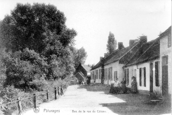 Rue du Coteau (3)