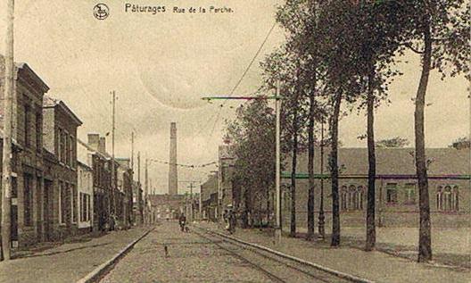Plaine de la Commune