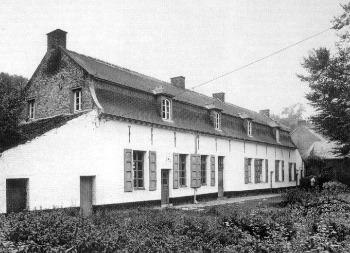 Maison Fenélon