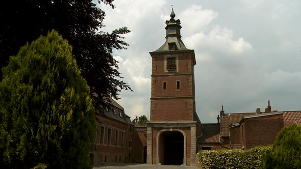 Abbaye de la Cour (23)