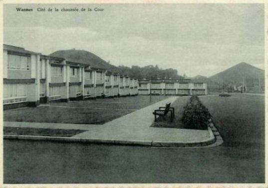 Cité de l'Abbaye (2)