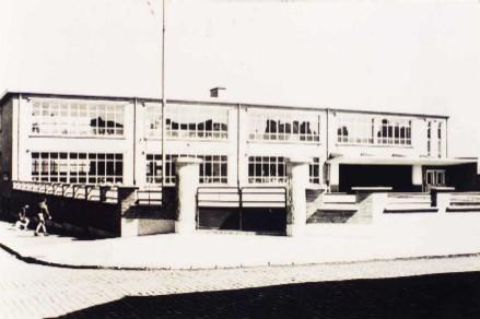 Ecole Achille Delattre (1)