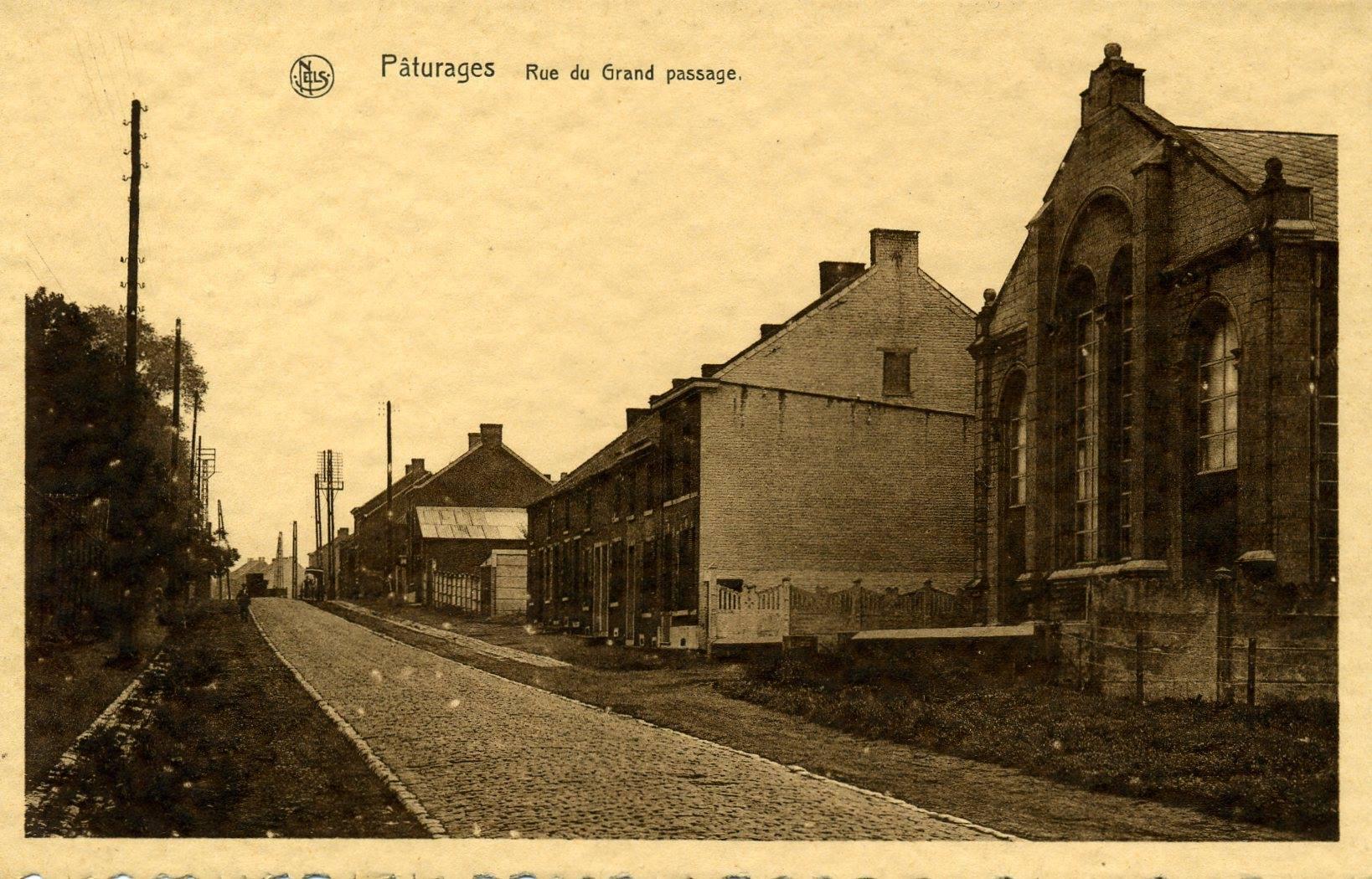 Rue du Grand Passage (5)