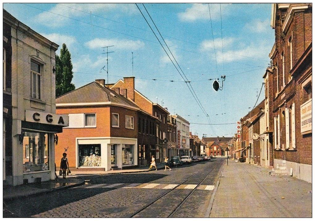 Rue de la Perche (24)
