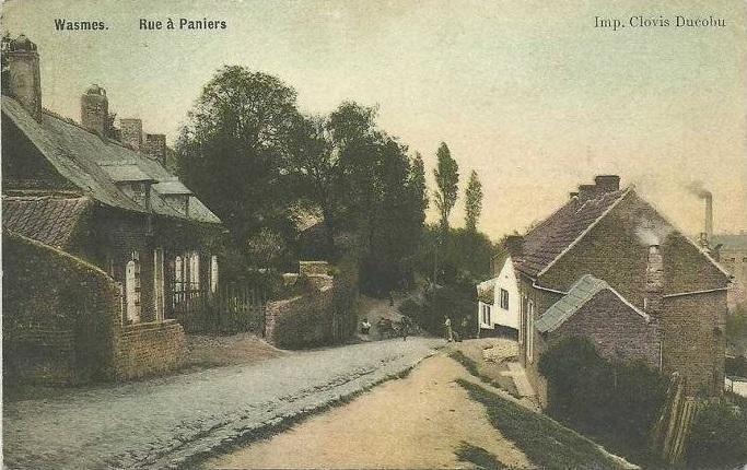 Rue à Paniers (2)