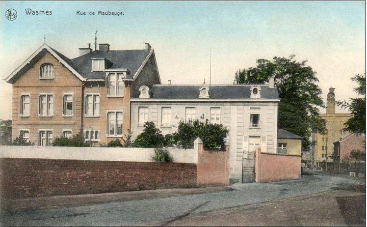 Rue de Maubeuge (3)