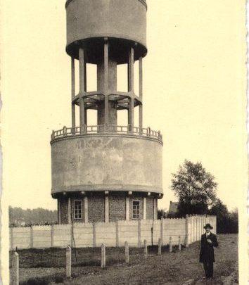 Château d'eau (1)