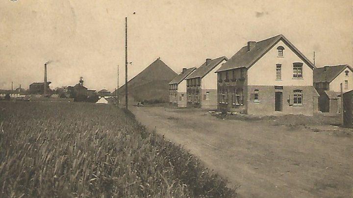 Cité Fauvieau (3)