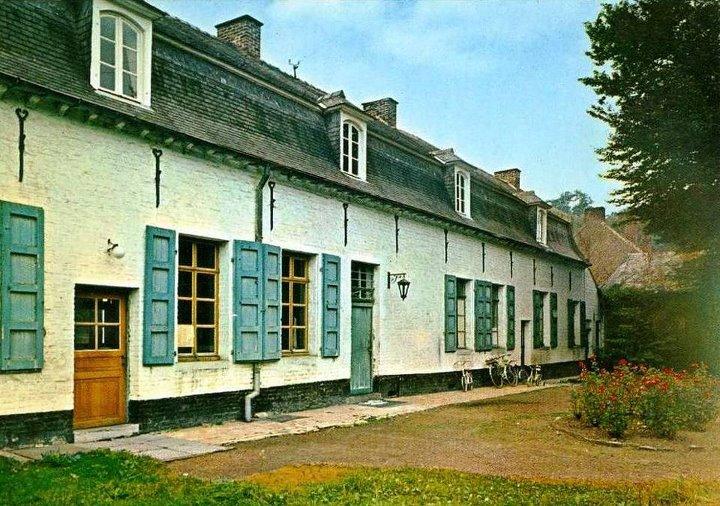 Maison Fénelon