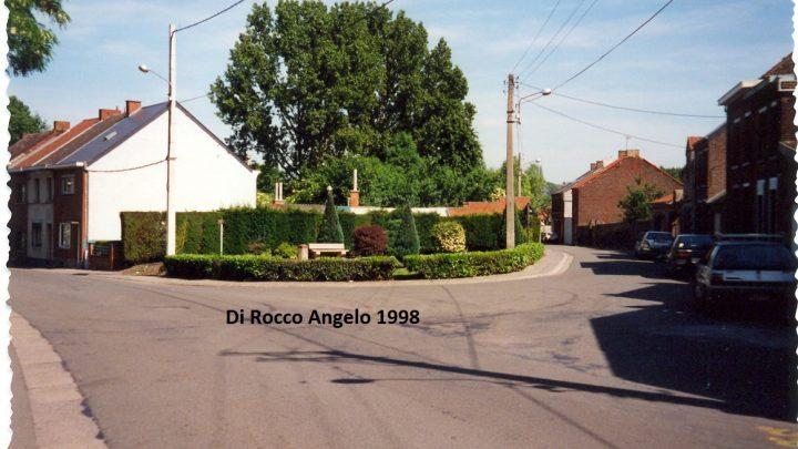 Rue et Chapelle du Pont d'Arcole (11)