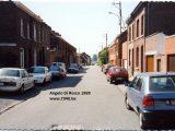 Rue Rose Nesse (1)