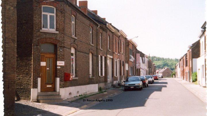 Rue de Marcasse (2)