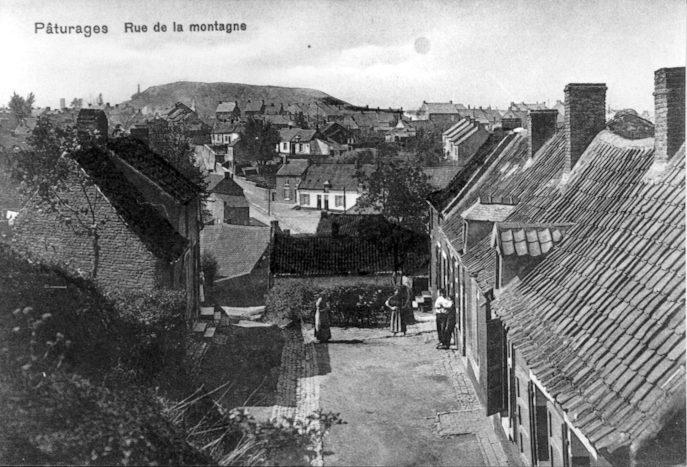 Rue de la Montagne (2)