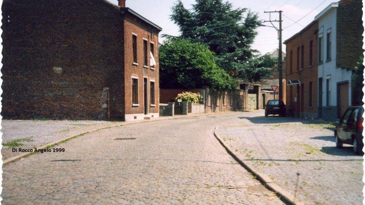 Rue des Brasseries (3)