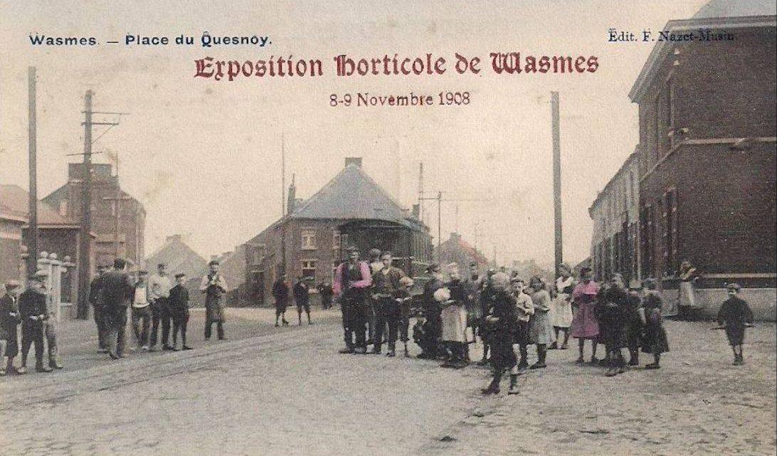 Place du Quesnoy (13)