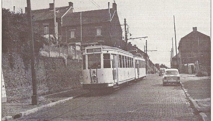 Rue des Alliés / des Juifs (7)