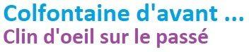 Colfontaine d avant TRAVAUX EN COURS