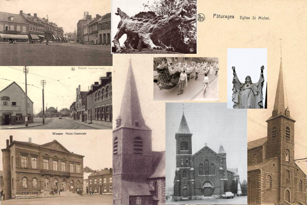 Toutes les photos anciennes (1412)