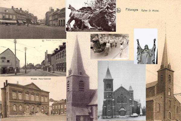 Toutes les photos anciennes (1038)