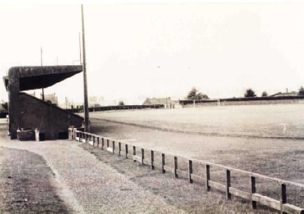 Stade Achille Delattre et centre plein air  (9)